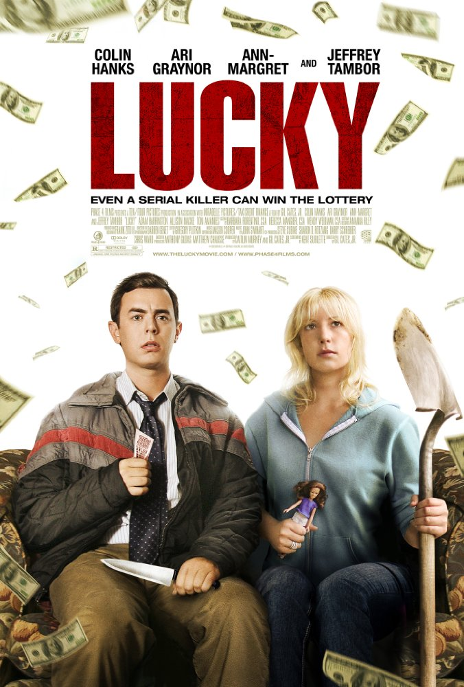 Lucky_